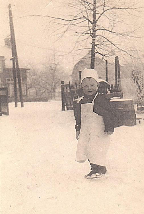 historie1948_groot